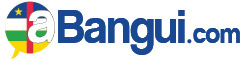 aBangui.com